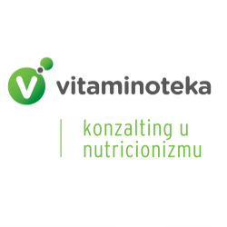 Vitaminoteka